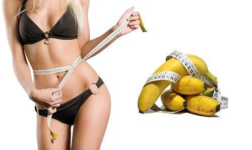 4 cách ăn sáng giảm mỡ bụng cấp tốc không cần dùng thuốc - Ảnh 2