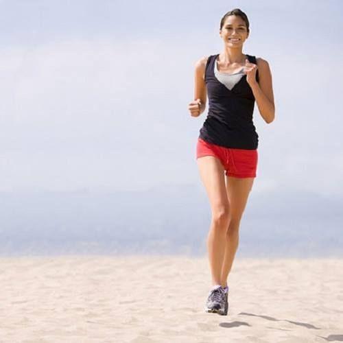 Một vài lưu ý khi áp dụng các cách giảm béo bụng và mặt - Ảnh 2
