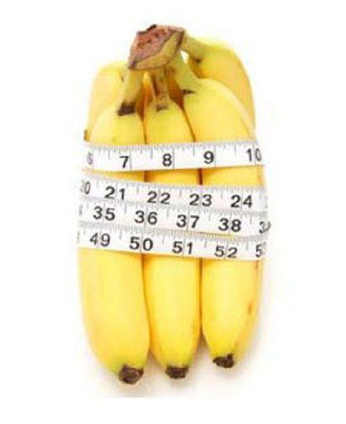 Bật mí cách giảm mỡ bụng an toàn với bưởi và chuối - Ảnh 2