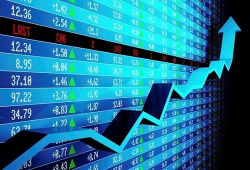 4 cách đầu tư tài chính thông minh bạn nên biết - Ảnh 1