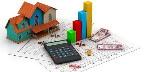 4 cách đầu tư tài chính thông minh bạn nên biết - Ảnh 3