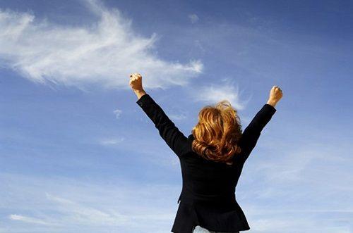 7 cách tự tạo động lực để thành công - Ảnh 1