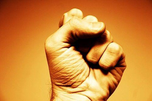7 cách tự tạo động lực để thành công - Ảnh 2