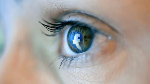 Facebook dính lỗi báo sai số liệu người truy cập trang - Ảnh 1
