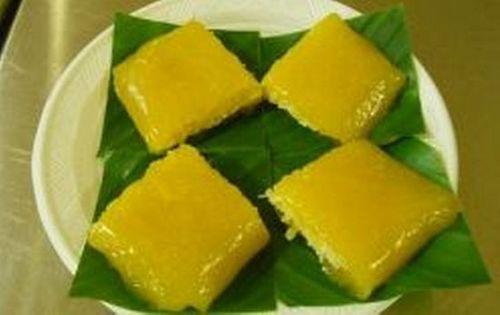 Gọi tên 3 địa điểm ăn uống Bắc Ninh nổi tiếng nhất - Ảnh 1