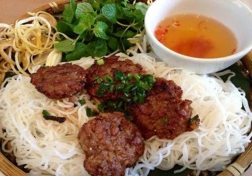 Địa điểm ăn uống Bình Tân không thể bỏ lỡ  - Ảnh 1