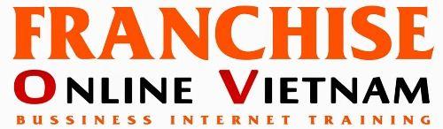 3 bí quyết thành công với kinh doanh online nhượng quyền - Ảnh 1