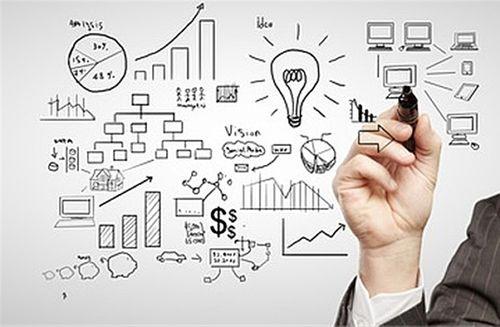 Kết quả hình ảnh cho ý tưởng kinh doanh