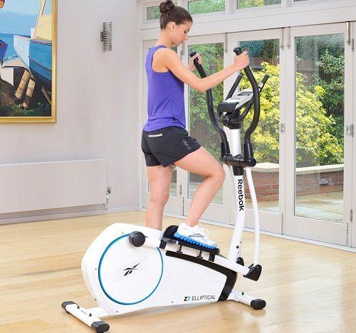 Bật mí cách giảm mỡ bụng nhanh nhất cho nữ tại nhà - Ảnh 2