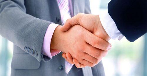 4 yếu tố tạo nên sự thành công trong kinh doanh của người Nhật - Ảnh 1