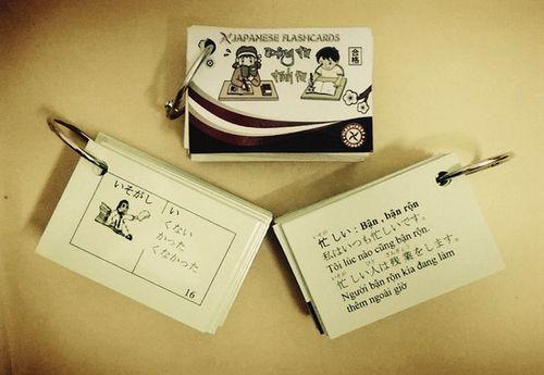 4 mẹo học chữ cái tiếng Nhật cực kỳ đơn giản nhất - Ảnh 2