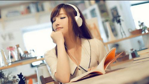 4 mẹo học chữ cái tiếng Nhật cực kỳ đơn giản nhất - Ảnh 3