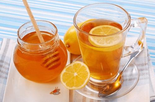 Mẹo chữa ho bằng mật ong dễ làm, hiệu quả nhanh chóng - Ảnh 2