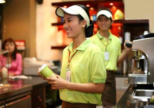 6 điều bạn nhất định phải biết nếu muốn kinh doanh Café Takeaway - Ảnh 3