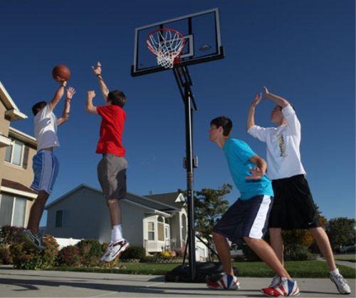 Bất ngờ với 8 cách tăng chiều cao hiệu quả ở tuổi 16  - Ảnh 3