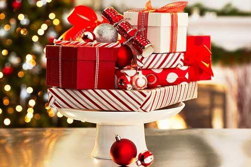 4 bí quyết bán hàng mùa giáng sinh - Ảnh 1