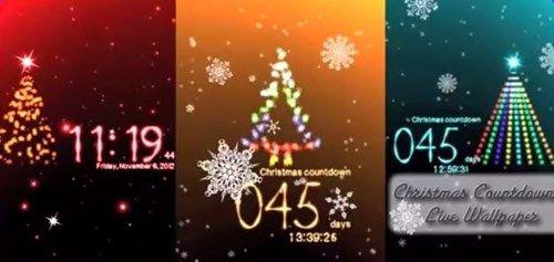 4 bí quyết bán hàng mùa giáng sinh - Ảnh 2