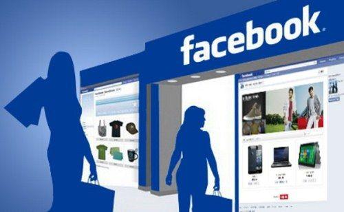 4 Bí quyết kinh doanh nhỏ trên Facebook - Ảnh 1