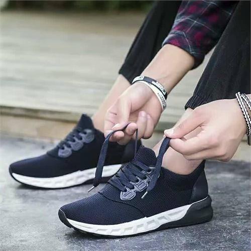 3 cách chọn giày thể thao nam phù hợp nhất với bạn - Ảnh 3