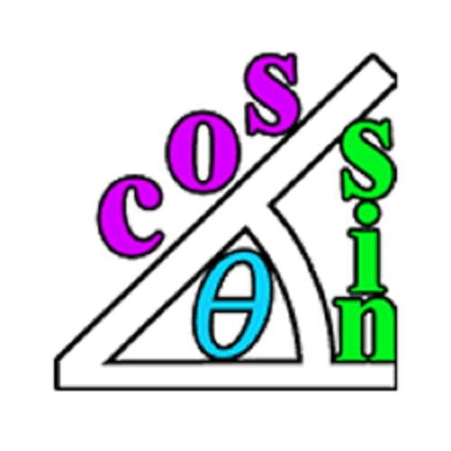 2 mẹo học công thức lượng giác hiệu quả dành cho học sinh - Ảnh 1