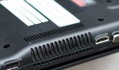 Bật mí 4 cách sử dụng laptop không bị nóng - Ảnh 4