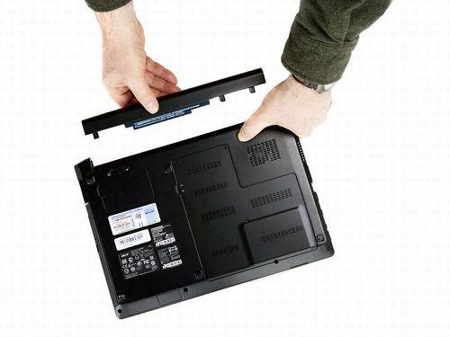 7 cách sử dụng pin laptop được bền bạn nên biết - Ảnh 1