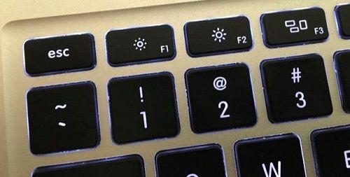 7 cách sử dụng pin laptop được bền bạn nên biết - Ảnh 2