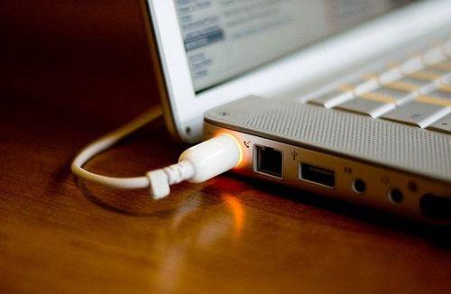 7 cách sử dụng pin laptop được bền bạn nên biết - Ảnh 4