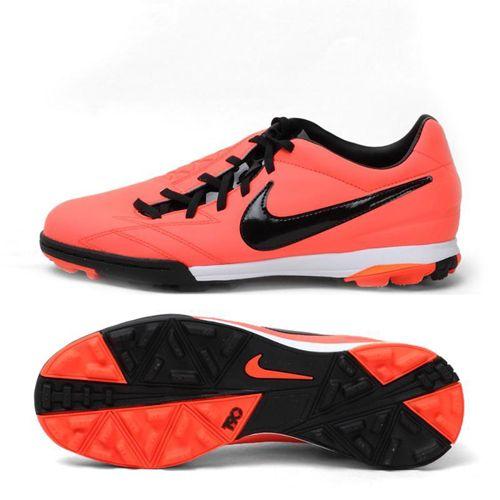 Cách chọn giày bóng đá phù hợp với từng mặt sân - Ảnh 1