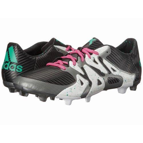 Cách chọn giày bóng đá phù hợp với từng mặt sân - Ảnh 2