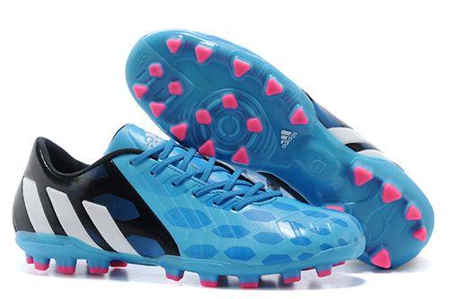 Gợi ý cách chọn giày đá bóng sân cỏ nhân tạo phù hợp với người chơi nhất - Ảnh 2