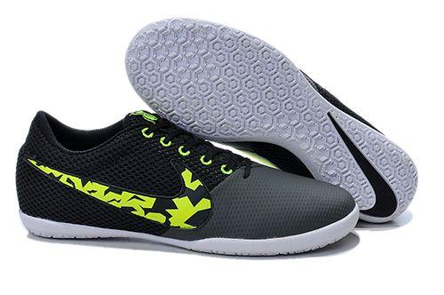 Gợi ý cách chọn giày đá bóng sân cỏ nhân tạo phù hợp với người chơi nhất - Ảnh 3
