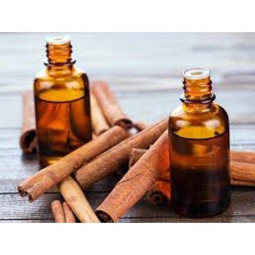 6 cách chữa ho mùa lạnh bằng tinh dầu bạn đã biết chưa? - Ảnh 5