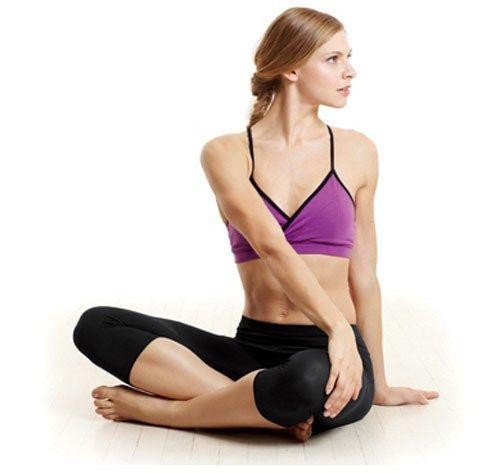 6 cách giảm mỡ bụng sau sinh mổ cực an toàn mà hiệu quả không ngờ - Ảnh 5