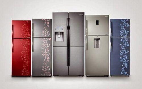 Mách bạn 3 kinh nghiệm chọn mua tủ lạnh tiết kiệm điện năng - Ảnh 3