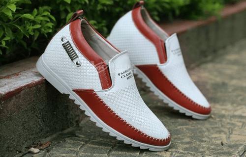 3 cách chọn giày lười nam siêu bền, siêu đẹp, siêu chất - Ảnh 2