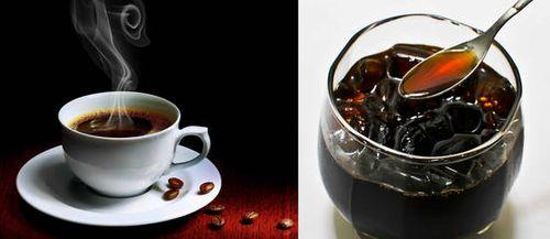Top 4 cách giảm mỡ bụng bằng cà phê hiệu quả nhất - Ảnh 1