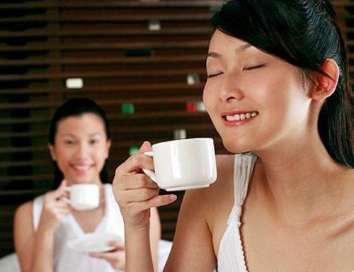Top 4 cách giảm mỡ bụng bằng cà phê hiệu quả nhất - Ảnh 3