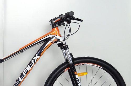 Kinh nghiệm chọn xe đạp thể thao loại nào tốt nhất - Ảnh 4