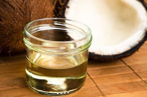 Cách lấy cao răng bằng dầu dừa hiệu quả ngay sau 30 phút - Ảnh 1