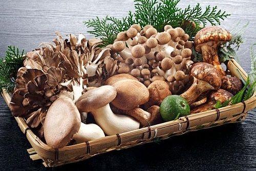 Mùa đông ăn gì tốt cho sức khỏe của bạn? - Ảnh 2