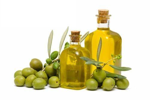 6 cách làm đẹp bằng dầu olive cho hiệu quả dài lâu - Ảnh 1