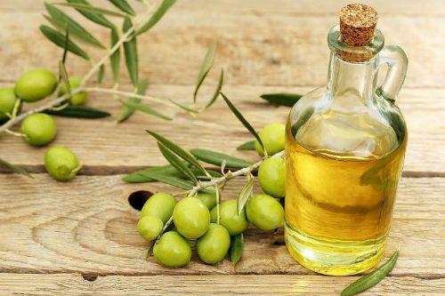 6 cách làm đẹp bằng dầu olive cho hiệu quả dài lâu - Ảnh 5
