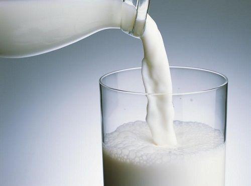 Kinh nghiệm chọn sữa cho bé trên 1 tuổi phù hợp nhất - Ảnh 2