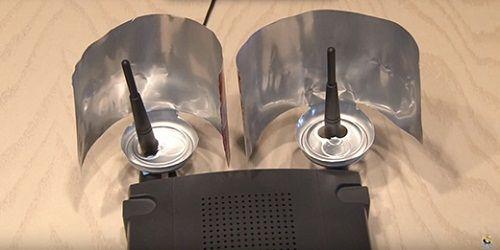 Bật mí 5 mẹo giúp tăng tốc độ Wi-Fi trong nhà - Ảnh 2