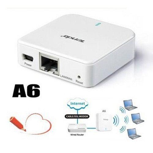 Bật mí 5 mẹo giúp tăng tốc độ Wi-Fi trong nhà - Ảnh 5