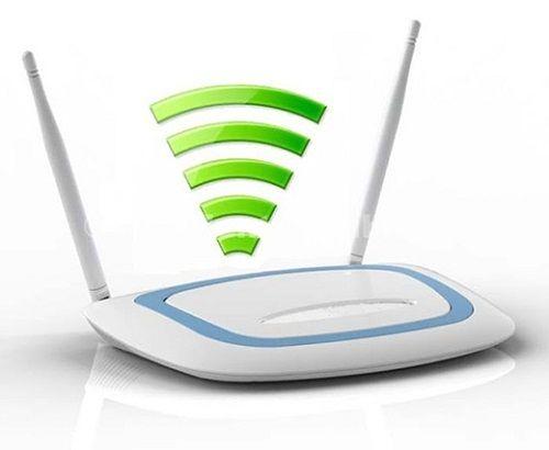 Bật mí 5 mẹo giúp tăng tốc độ Wi-Fi trong nhà - Ảnh 1