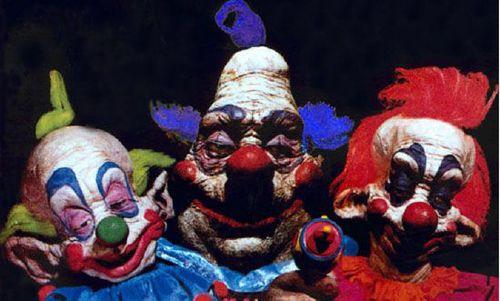 5 bộ phim quái vật ngoài hành tinh nên xem ít nhất một lần - Ảnh 1