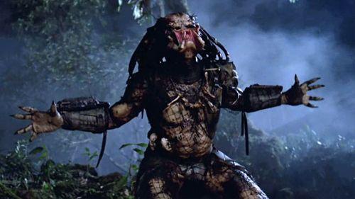 5 bộ phim quái vật ngoài hành tinh nên xem ít nhất một lần - Ảnh 2