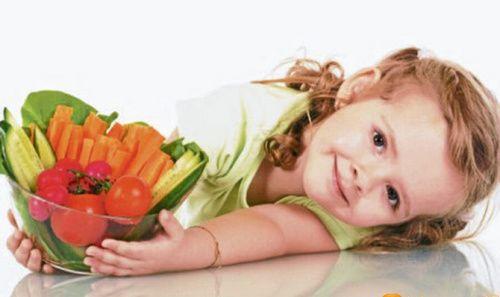Cách chữa ho lâu ngày ở trẻ hiệu quả tại nhà cha mẹ nên biết - Ảnh 3